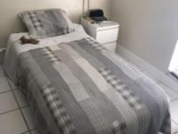 Furnished Room  for Rent  all utilities