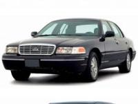 We Offer Mid Size Sedans, Wagons, and Mini Vans. Sedans