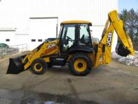 You'll find the very best rental construction equipment