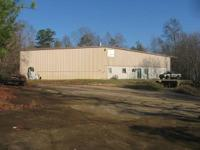 14,000 SQ FT-clear period * If you just require part of