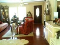 GREAT RENTAL INVESTMENT PROPERTY--2 NICE HOMES & 12