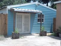 Rental Property Next to UL University of Louisiana at