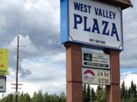 Rental Space now available:.  West Valley Plaza. 4001