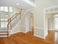 JBF Real Property Inc. is a notable Home Remodeling and