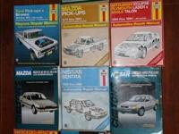 mercedes, bmw, nissan, ford, honda big red, polaris,