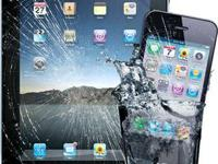 VORTEX CELLPHONE REPAIR.  IPHONE... GALAXY ... ...
