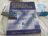 I have this book in very good condition used for HCC.