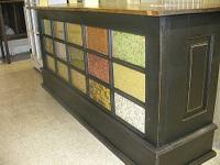 New and used furniture for sale in maumee ohio buy and for Amish made kitchen cabinets ohio