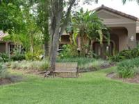 Description Florida Family Living and Lifestyle in