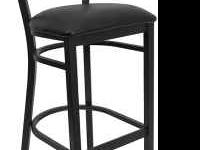 I offer an restaurant grade bars stools, tables and