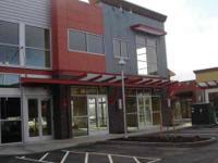 1855 Main St-ferndale Wa 98248  Co-tenants in the