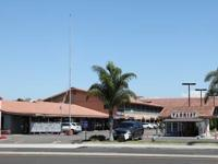 HB Town & Country Shopping Center 18582 Beach Blvd