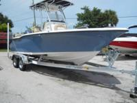 WHAT A BOAT! TAKE ADVANTAGE OF THIS RETIREMENT SALE!