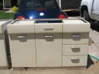 Custom Kitchen Cabinets for Sale in Salina, Kansas ...