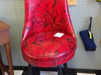 SOMETHING FOR EVERYONE HOME CONSIGNMENTS 1015 OAK HILL