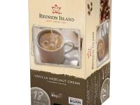 Reunion Island Coffee was founded in 1996. Its