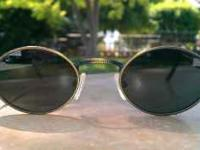 Revo Vintage Sunglasses $ 45 * Great Price.... check