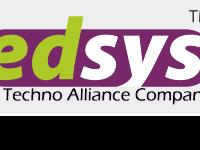 Edsys which is rfid vendors offers comprehensive