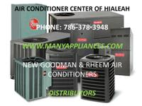 Manny Appliances USA & & Air Conditioner Phone:  Best