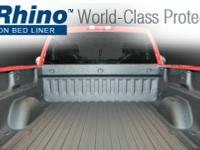 Leonard Buildings and Vehicle Add-on provides RHINO
