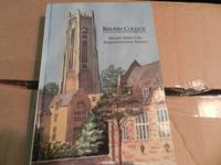 Rhodes College Alumni directory Sesquicentennial