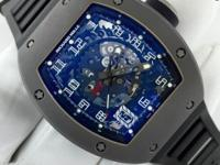Manufacturer Richard Mille Model Name Ginza Model