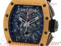 Annual Calendar, Flyback Chronograph Big Date Skeleton