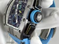 Manufacturer Richard Mille Model Name Limited Edition