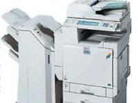 Color Copier 28 pages per minute,Copy originals up to