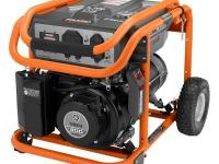 RIDGID Power Tools offers reliable, clean power with