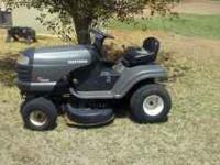 Riding Lawn Mowers For Sale In Texas Classifieds Amp Buy And
