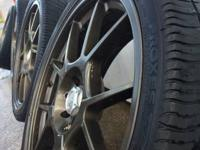 Good tires all info r in the pictures, cash or trade
