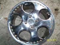 4 lugs rims 4x100 15 inch only rims no tires i got all