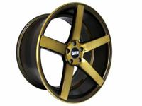 "NEW RIMS AND TIRE PACKAGES  17"" STARTING AT $750 18"""