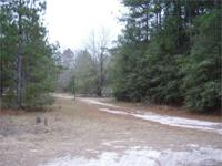 EFFINGHAM - MLS# 95223 Mobile homes Welcome!! Wooded 1