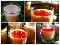 Type: DecorType: Candleswww.Jabecandle.com provides