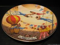 Ringling Bros. Barnum & Bailey Circus - Collectible