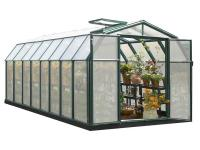 Rion Hobby Gardener Greenhouses is the top selling