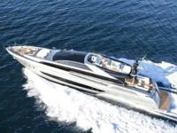 "The one and only, no other in the world,""Mythos"" 122"