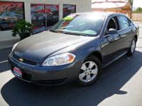 2009 Nissan Altima 4dr Sdn I4 CVT 2.5 Sedan Stock #