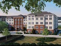 Nestled away in Elmwood Park, Riverwalk is one of the