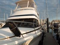 "Purchased new in 2002 by its current owner, ""Odyssey"