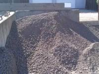 Road base $25 yard free delivery with full load 20