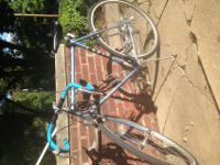 36b5c0d22da Madison Wisconsin Bicycles 3,200 $. 7+ road bikes for sale. All have new/great  condition