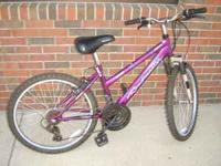 18 speed in excellent condition call  or  Location: