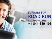 Call Now: 1- for Roadrunnercustomer service.We offers,