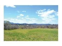 14.89+/- Acre Undeveloped Land Offered in 2 Tracts -
