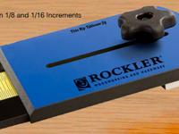 New in Package The ROBERTS 7/8 in. x 48 in. Carpet Tack