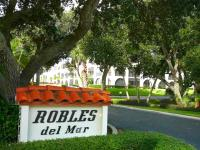 Robles Del Mar Robles Del Mar provides a