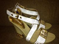 Gorgeous Roca Use Heels In Dimension 8 For $16.00 Thing